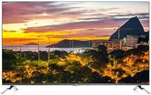 LG 50LB671V 126 cm (50 Zoll) Fernseher (Full HD, Triple Tuner, 3D, Smart TV)