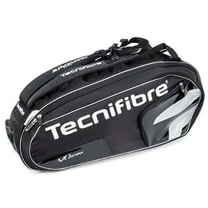 TECNIFIBRE Tour VO2 Max Pocket 9R Bag