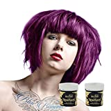 2x La Riche Directions Haarfarbe 88ml (Plum - Pflaume)
