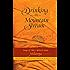 Drinking the Mountain Stream: Songs of Tibet's Beloved Saint, Milarepa