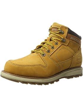 Dockers by Gerli Herren 39ti001-302910 Desert Boots