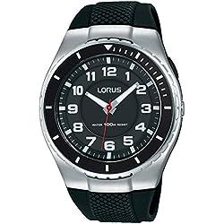 Reloj Lorus para Hombre R2323LX9