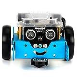 Makeblock-Mbot-v11-blue-bluetooth-versin-BXMAMB1