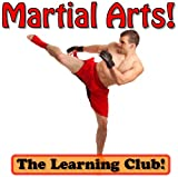 Martial Arts! Learn About Martial Arts And Learn To Read - The Learning Club! (45+ Photos of Martial Arts)