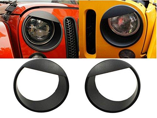 furiauto-2pcs-cubierta-cromada-para-faro-antiniebla-delantero-luz-abs-para-jeep-wrangler-rubicon-sah