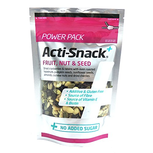 acti-snack-power-pack-fruit-nut-seed-250g