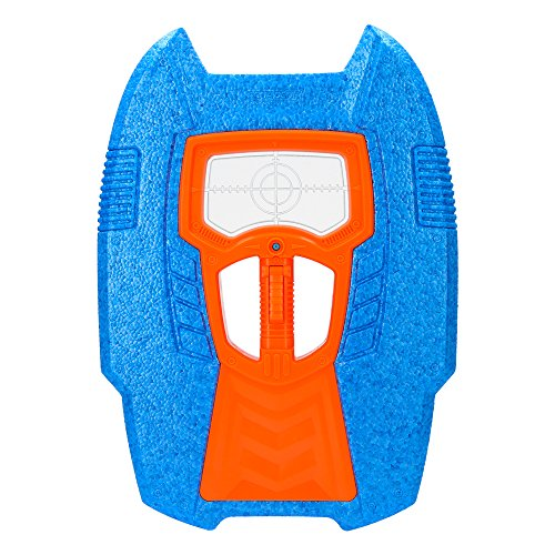 EOLO–Wappen Aqua Wasser Gear Splash mit Launcher (COLORBABY 43650) (Aqua Gear)