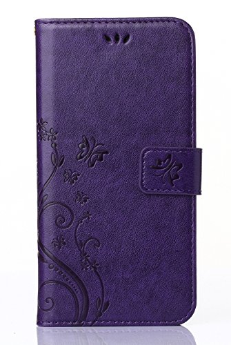 c-super-mall-uk-samsung-galaxy-core-prime-sm-g360f-case-pu-embossed-butterfly-flower-leather-wallet-
