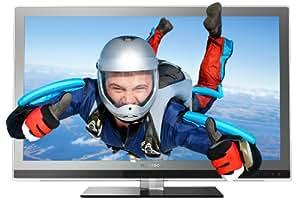"Thomson 42FT7563 TV Ecran LCD 42 "" (107 cm) 1080 pixels Tuner TNT 100 Hz"