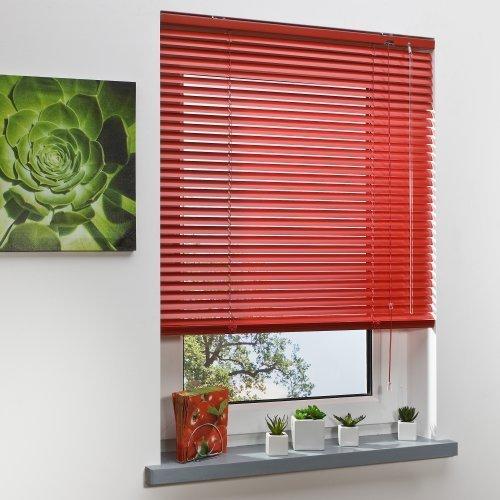 liedeco-stores-en-aluminium-rouge-60-x-130-cm
