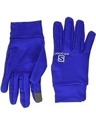 Handschuhe AGILE WARM GLOVE U