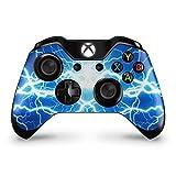 Gizmoz n Gadgetz GNG Adesivi In Vinile Per Xbox One Con Il Logo Di Batman Vs Superman Per 2x Controllers