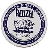 Reuzel RUZ020 Clay Matte Pommade 35 g