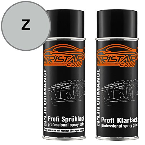 spraydosen-set-ford-australia-z-sterling-m-sunbeam-silver-m-ab-1988-autolack-klarlack-je-400-ml