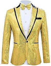 Clearance Sale  M-4XL ODRDღ Hoodie Männer Sweatshirt Sweater Mantel  Windbreaker Herren Outwear Sweatjacke Cardigan Strickjacke… cec87e7d48