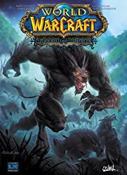 World of Warcraft T15