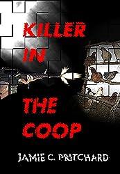 Killer in the Coop
