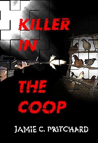 killer-in-the-coop