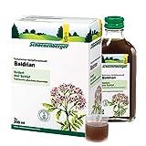 Baldrian Saft Schönenberger Heilpflanzensäfte 3x 200 ml