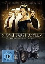 Stonehearst Asylum - Diese Mauern wirst du nie verlassen hier kaufen