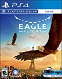 Eagle Flight PSVR - PS4