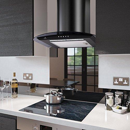 70cm-dc77-black-cooker-hood-with-black-fitted-splashback