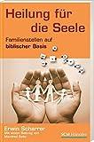 Heilung für die Seele (Amazon.de)