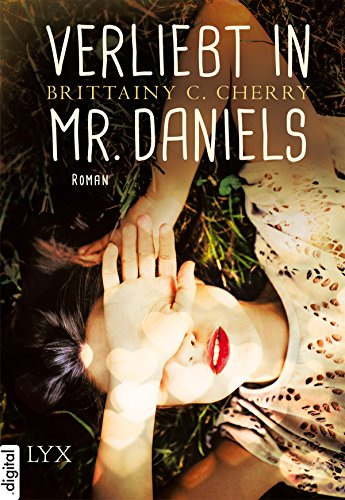 https://www.buecherfantasie.de/2019/07/rezension-verliebt-in-mr-daniels-von_9.html