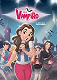 Chica Vampiro - Tome 2 - Le spectacle d'Halloween (French Edition)