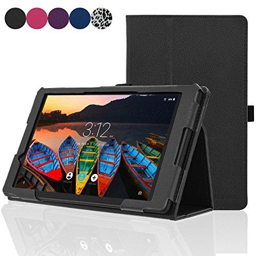 lenovo-tab3-8-tablette-premium-etui-acdream-folio-etui-de-protection-en-cuir-pour-tablette-lenovo-ta
