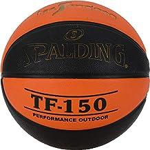 Spalding ACB-L.Endesa Tf150 Sz. 5 (83-891Z) Balón 9256281235709