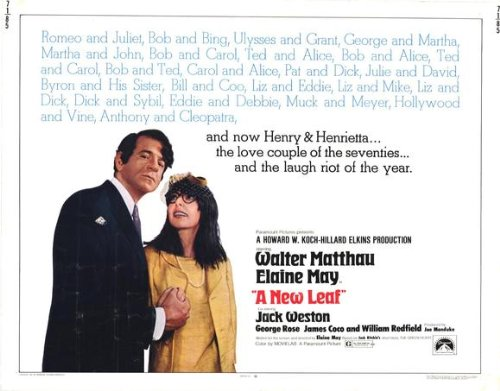 a-new-leaf-poster-movie-11-x-14-in-28cm-x-36cm-walter-matthau-elaine-may-jack-weston-george-rose-wil