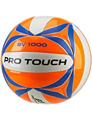 PRO TOUCH - Beach-Volleyball BV-1000
