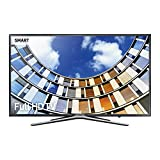 Samsung 32-Inch SMART Full HD TV - Dark Titan