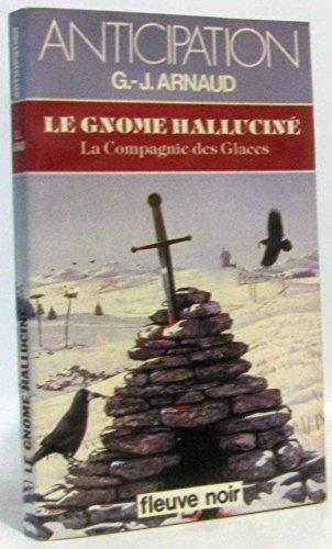 Le Gnome Halluciné descarga pdf epub mobi fb2