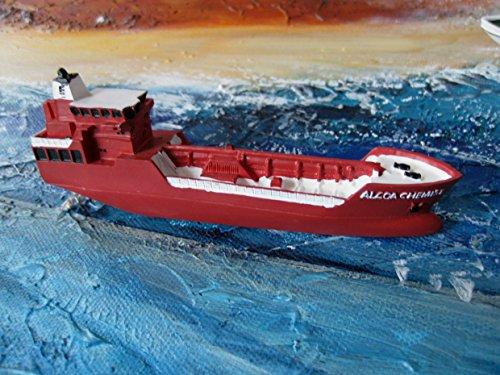 schiffsmodell-chemietanker-alcoa-chemist-miniatur-boot-schiff-ca-12-cm-tanker
