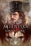 El alienista (La Trama)