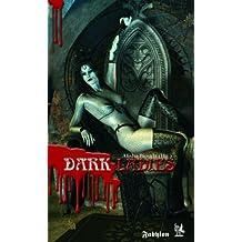 Dark Ladies 2