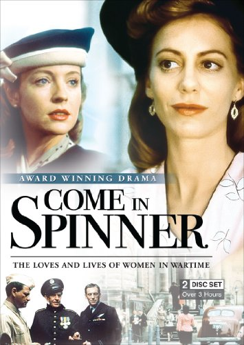 come-in-spinner-dvd-1990-region-1-us-import-ntsc
