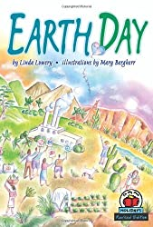 Earth Day (On My Own Holidays) by Linda Lowery (2004-01-01)