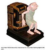 Noble Collection Dobby Bookend (Single)