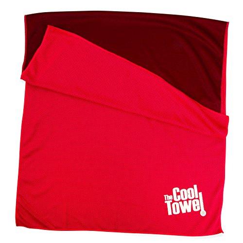 the-cool-towel-sports-towel-gym-towel-golf-towel-ice-cooling-towel-travel-towel-yoga-towel-sweat-tow