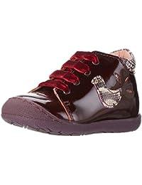 Aster Kurdy, Chaussures Marche Bébé Fille
