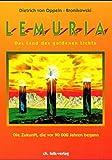 Lemuria - das Land des goldenen Lichts