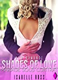 shades of love mariage sous contrat new romance