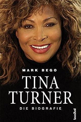 Tina Turner - Die