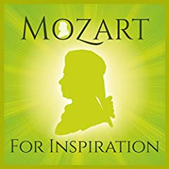 """Mozart: Missa (solemnis) in C minor, K.139 """"Waisenhausmesse"""" - 3. Credo"""