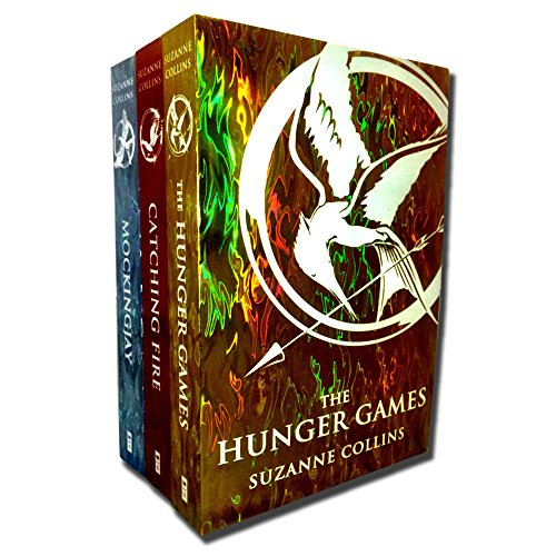 hunger-games-trilogy-collection-classic-3-books-set-pack-by-suzanne-collins-rrp-a2397-hunger-games-c