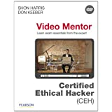 Preparing for the Certified Ethical Hacker (CEH) Exam Video Mentor