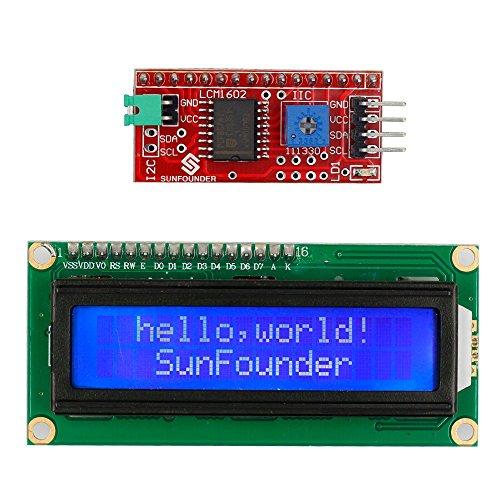 sunfounder-iic-i2c-twi-i2c-lcd1602-display-module-for-arduino-and-raspberry-pi